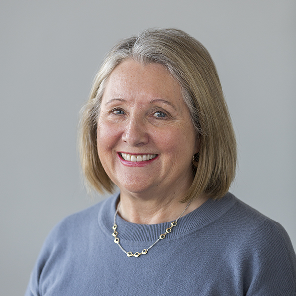 Mrs Marita Gey van Pittius